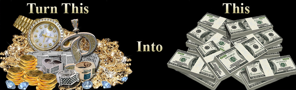 fast-cash-to-gold-banner_pasadena